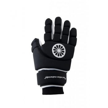 The Indian Maharadja Glove PRO fullfinger right. Normal price: 35.4. Our saleprice: 28.30
