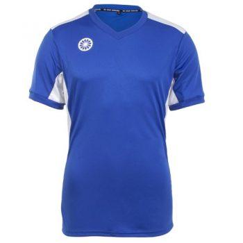 The Indian Maharadja Senior Goalkeeper Shirt - Cobalt. Normal price: 39.8. Our saleprice: 34.10
