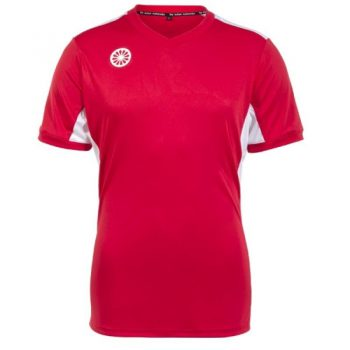 The Indian Maharadja Senior Goalkeeper Shirt - Red. Normal price: 39.8. Our saleprice: 34.10