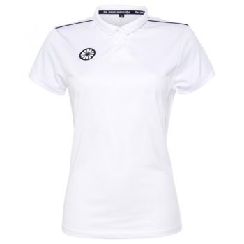 The Indian Maharadja Women's Tech Polo Shirt IM. Normal price: 30.95. Our saleprice: 26.55