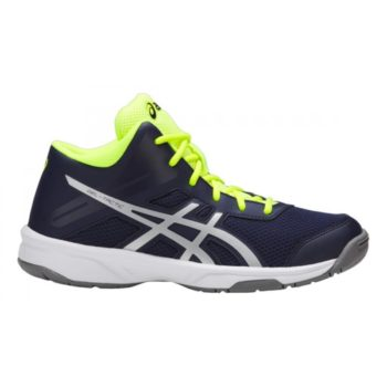 Asics Gel-Tactic MT GS Jr. Normal price: 57.5. Our saleprice: 42.45