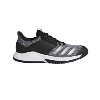 Adidas Crazyflight Team. Normal price: 70.8. Our saleprice: 41.60