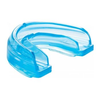 ShockDoctor Braces Blue. Normal price: 26.55. Our saleprice: 21.20