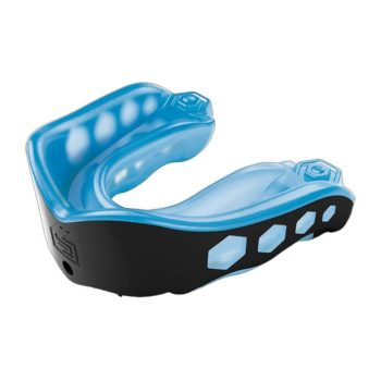 Shockdoctor Gel Max Blue/Black. Normal price: 22.1. Our saleprice: 17.70