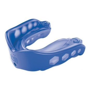 Shockdoctor Gel Max Blue. Normal price: 22.1. Our saleprice: 17.70
