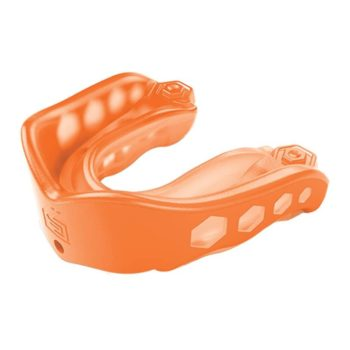 Shockdoctor Gel Max Orange. Normal price: 22.1. Our saleprice: 17.70