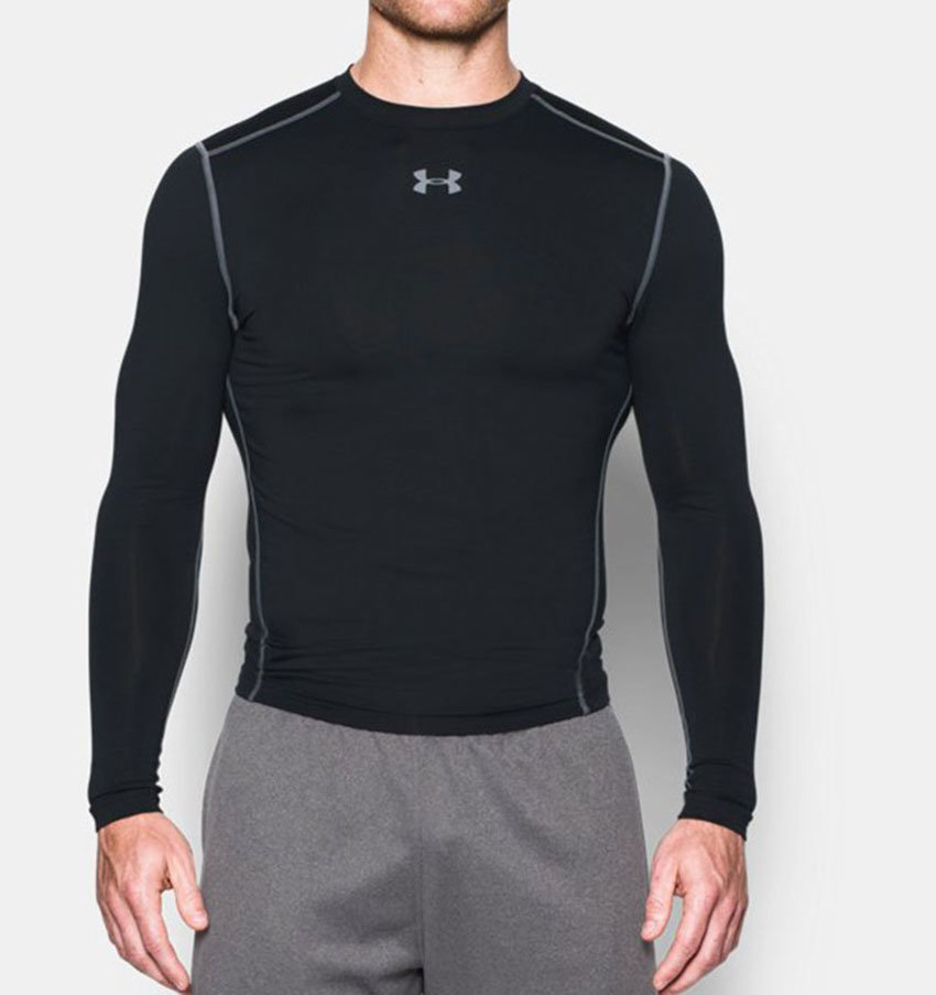 cheap under armour cold gear