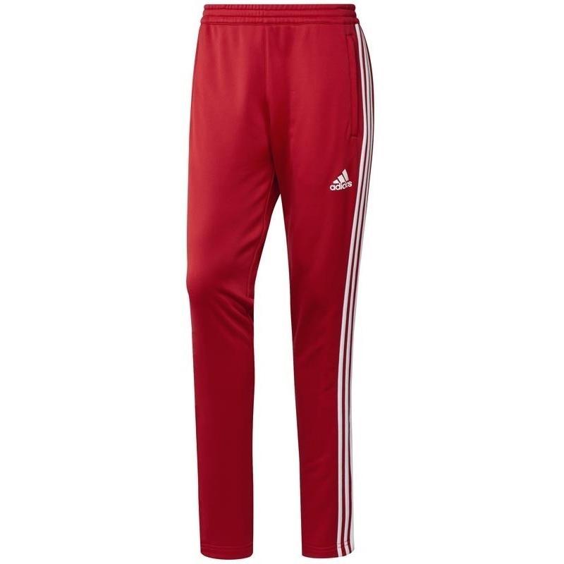 7db0774f Adidas T16 Sweat Pant Men Red DISCOUNT DEALS