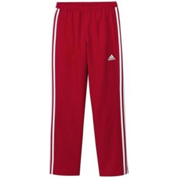 Adidas T16 Team Pant youth Red. Normal price: 30.95. Our saleprice: 26.55