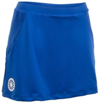 The Indian Maharadja Women's Tech Skirt IM - Cobalt. Normal price: 30.95. Our saleprice: 26.55