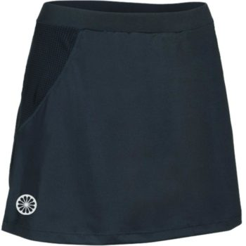 The Indian Maharadja Women's Tech Skirt IM - Navy. Normal price: 30.95. Our saleprice: 26.55