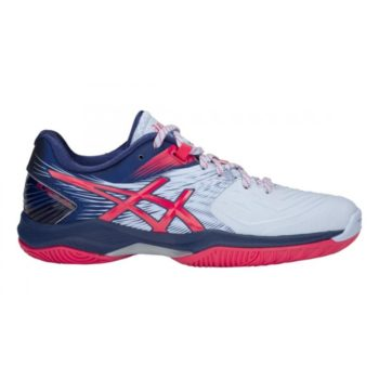 Asics Gel-Blast women. Normal price: 123.9. Our saleprice: 69.95