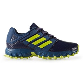 Adidas hockey shoes - Adidas field hockey shoes online   10% discount! c6e352dae