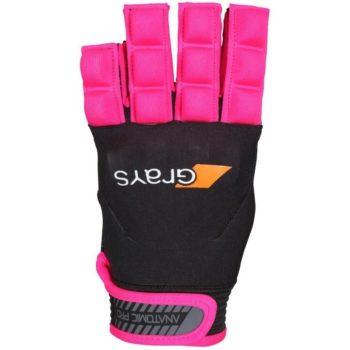 Grays Anatomic Pro Glove left Neonpink. Normal price: 15.9. Our saleprice: 12.35