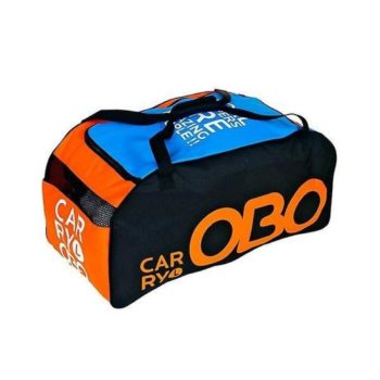 Body Bag M. Normal price: 42.5. Our saleprice: 38.25