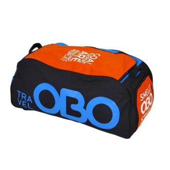 Body Bag L. Normal price: 46.05. Our saleprice: 41.45