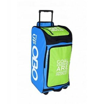 """Wheelie bag """"Stand-up"""" 100x47x47. Normal price: 123.05. Our saleprice: 109.75"""