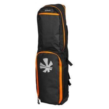 Reece Derby STICKBAG - Black/Orange. Normal price: 35.4. Our saleprice: 28.30