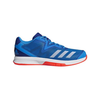 Adidas Counterblast Exadic | DISCOUNT DEALS. Normal price: 70.8. Our saleprice: 35.40
