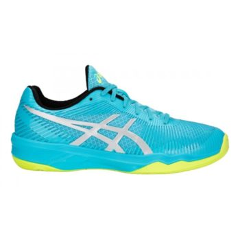 Asics Gel-Volley Elite FF women. Normal price: 132.75. Our saleprice: 78.75