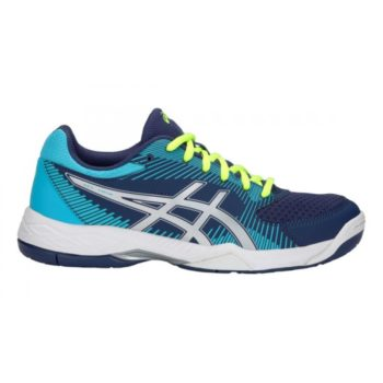 Asics Gel-Task women | DISCOUNT DEALS. Normal price: 70.8. Our saleprice: 41.60