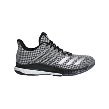 Adidas Crazyflight Bounce 2.0. Normal price: 88.5. Our saleprice: 44.25