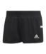 Adidas T19 Running Short women black. Normal price: 26.55. Our saleprice: 22.95