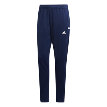 Adidas T19 Track Pant women navy. Normal price: 39.8. Our saleprice: 34.50