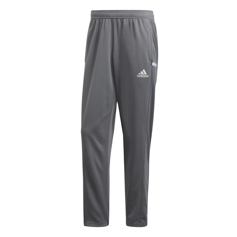 adidas pants price