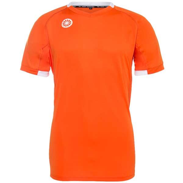 The Indian Maharadja Boys tech shirt IM - Orange. Normal price: 22.1. Our saleprice: 18.55