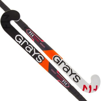 Grays GK 2000 ultrabow micro 35 INCH. Normal price: 70.8. Our saleprice: 59.95