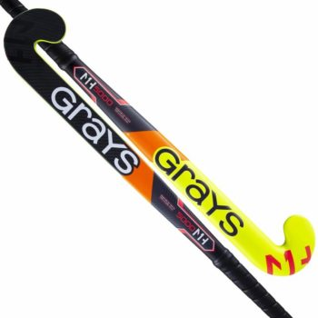 Grays GK 5000 Ultrabow Micro Maddie Hinch MH1 2019-2020. Normal price: 141.6. Our saleprice: 119.95
