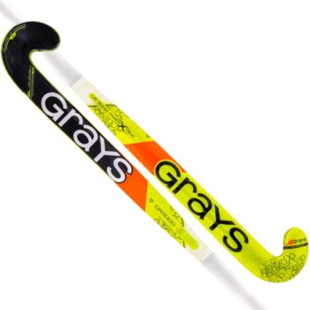 Grays hockey sticks online - Order a Grays hockey stick now!