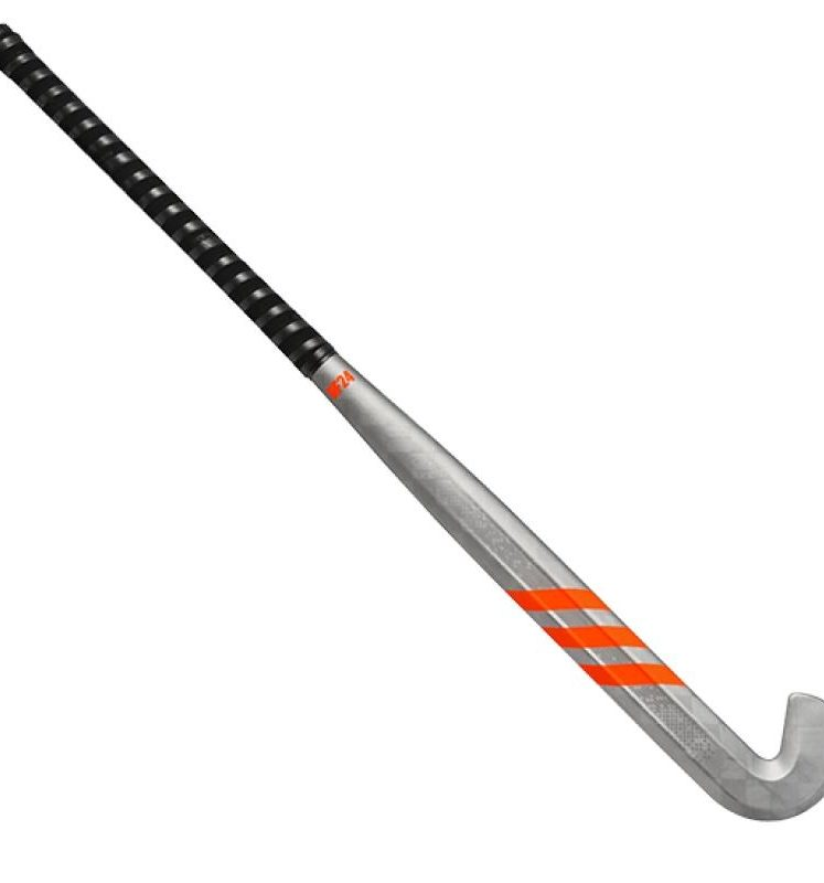 Adidas Df24 Kromaskin 2019 2020 Adidas Hockey Sticks