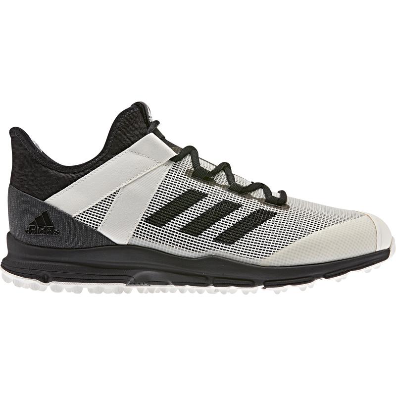 Adidas ZONE DOX 1.9S black/white