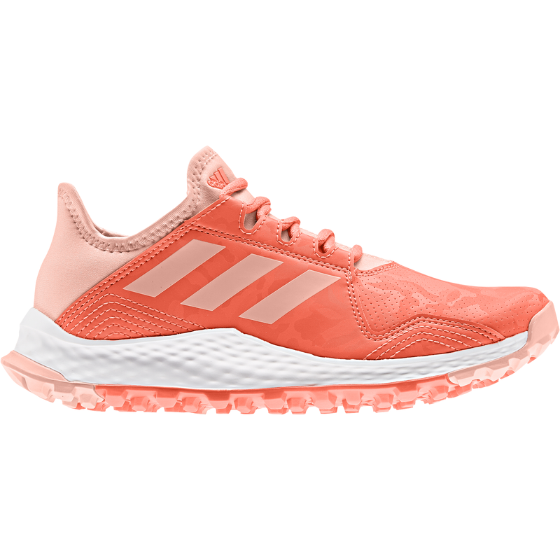 new adidas hockey shoes online -