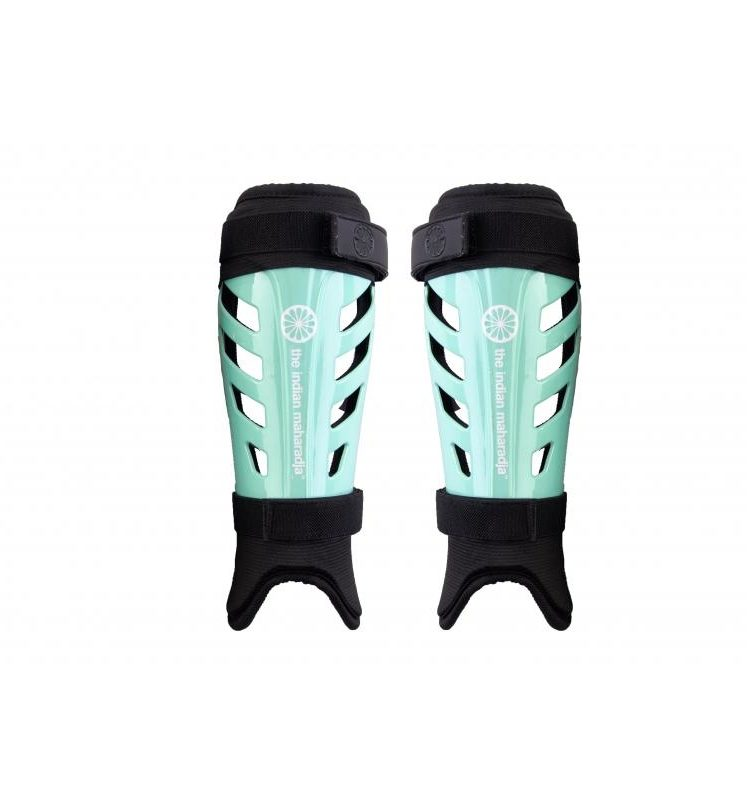 The Indian Maharadja Shinguard junior washable - Mint. Normal price: 20.35. Our saleprice: 15.90