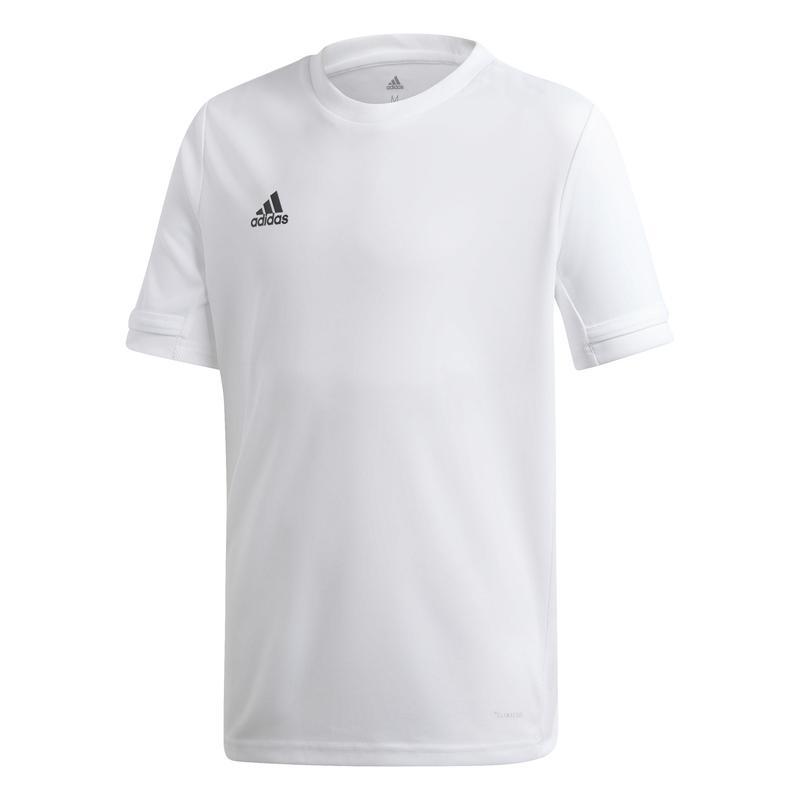 price of adidas shirt