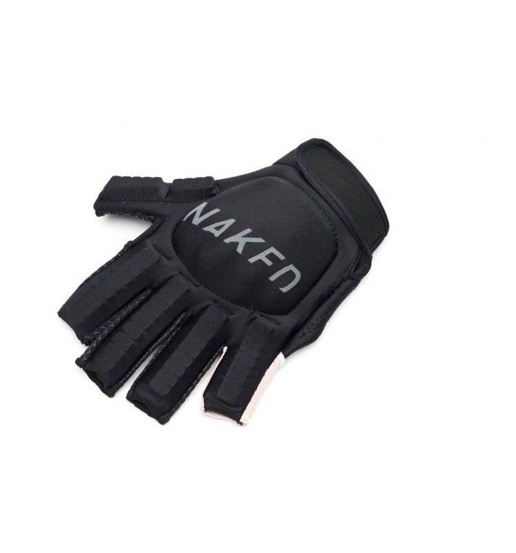 Naked Hockey Protek glove - left. Normal price: 22.1. Our saleprice: 19.90