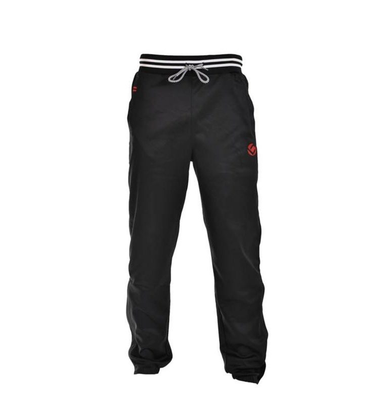 Brabo Tech Pant kids - Black. Normal price: 35.4. Our saleprice: 29.95