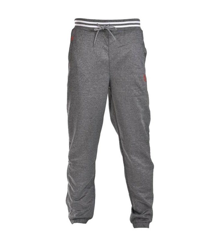 Brabo Tech pant men - Grey. Normal price: 39.8. Our saleprice: 33.60