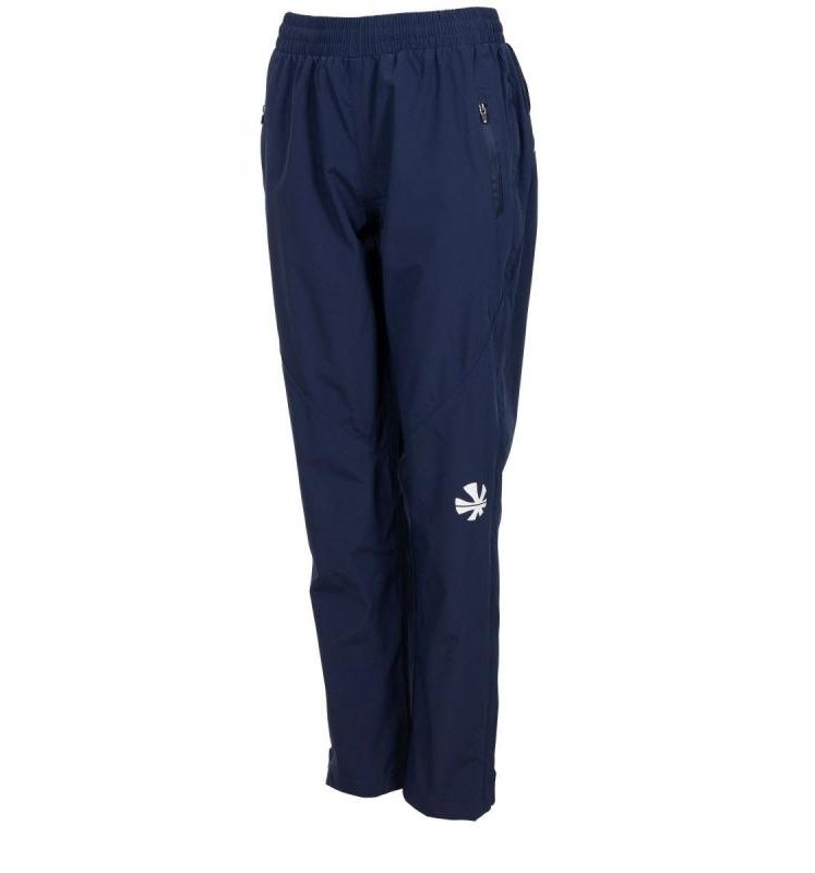 Reece Varsity Breathable Pant Ladies - Navy/White. Normal price: 44.25. Our saleprice: 35.40