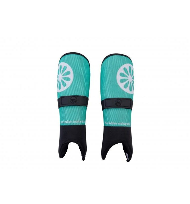 The Indian Maharadja Shinguard junior mesh - Mint. Normal price: 17.7. Our saleprice: 14.15