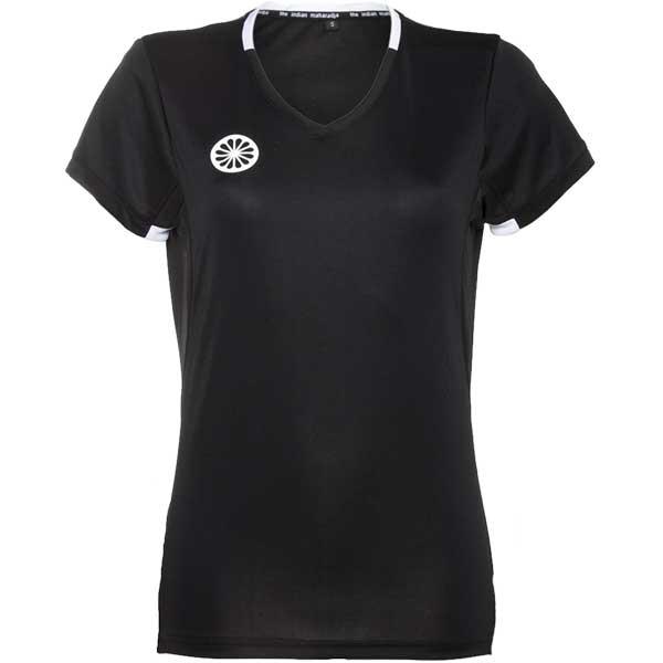 The Indian Maharadja Girls tech shirt IM - Black. Normal price: 22.1. Our saleprice: 18.55