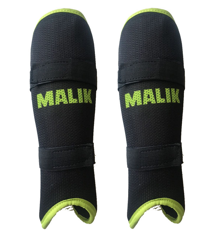 Malik Kiddy Light 2.0. Normal price: 13.25. Our saleprice: 9.75