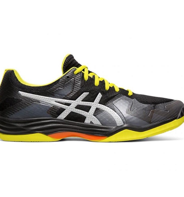 Asics Gel-Tactic men. Normal price: 88.5. Our saleprice: 61.95