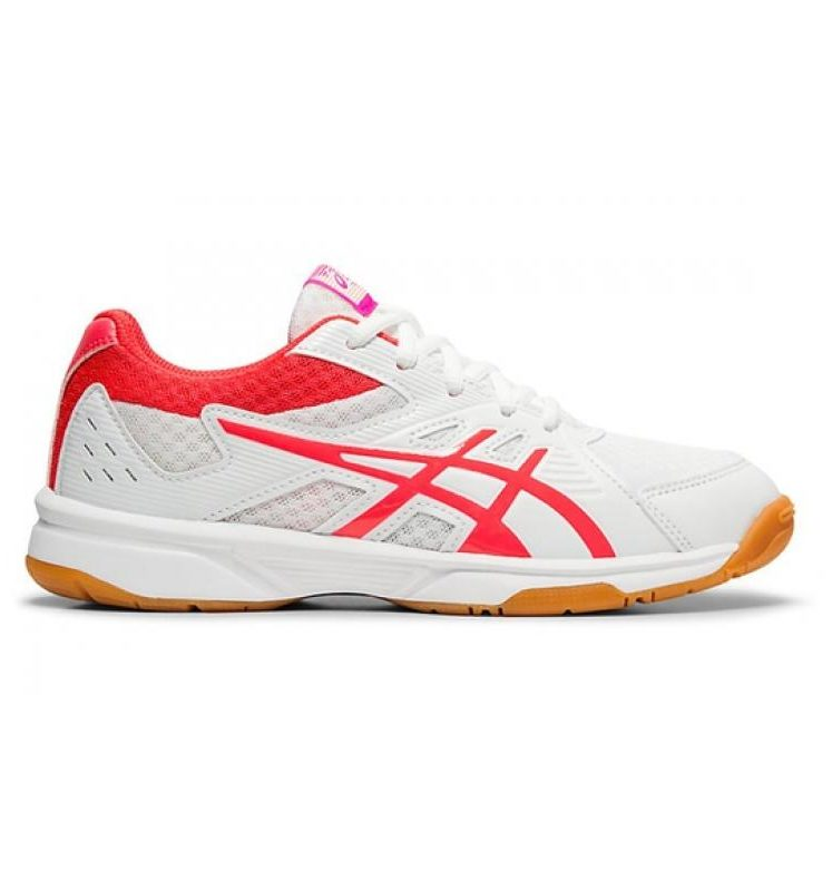 Asics Gel-Upcourt 3 GS JR. Normal price: 44.25. Our saleprice: 37.65