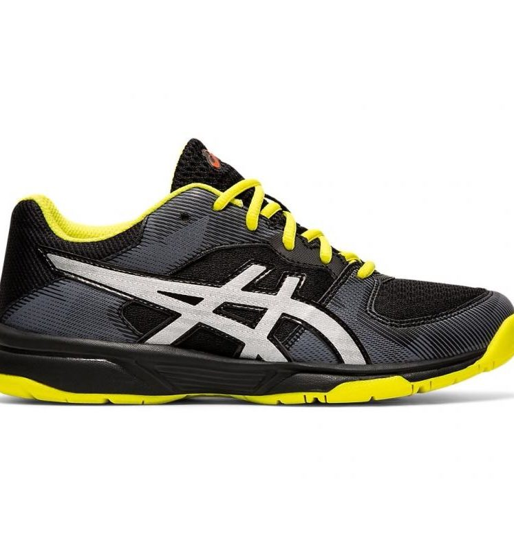 Asics Gel-Tactic GS JR. Normal price: 53.1. Our saleprice: 45.10