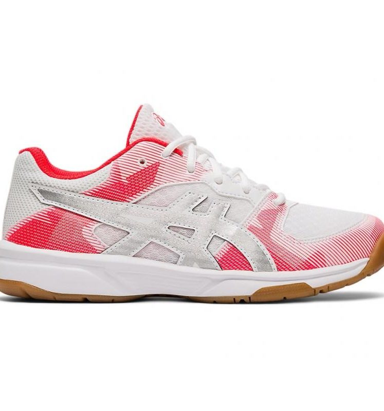 Asics Gel-Tactic GS JR. Normal price: 53.1. Our saleprice: 29.95