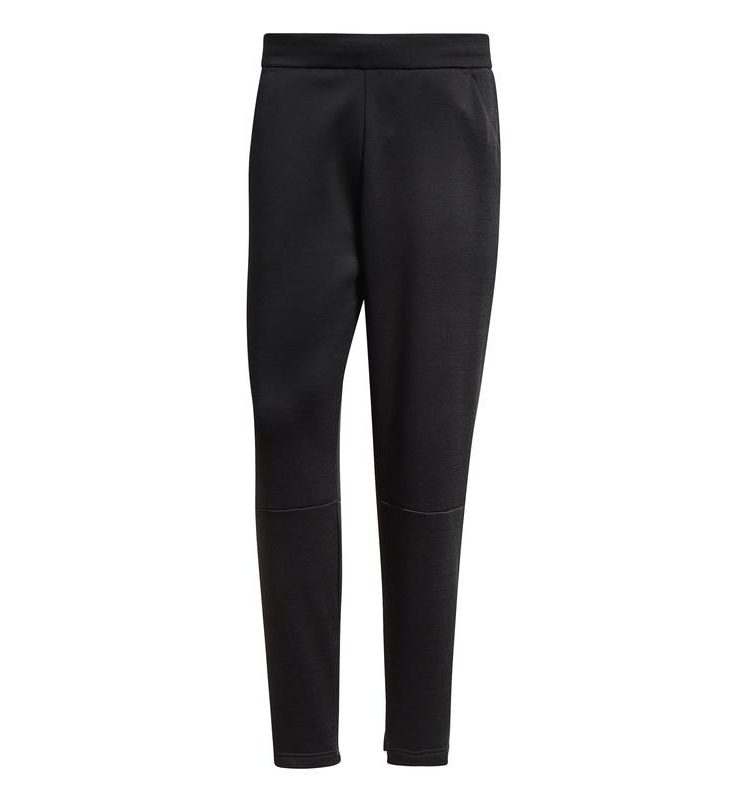 Adidas Z.N.E Pant men black. Normal price: 66.35. Our saleprice: 56.60
